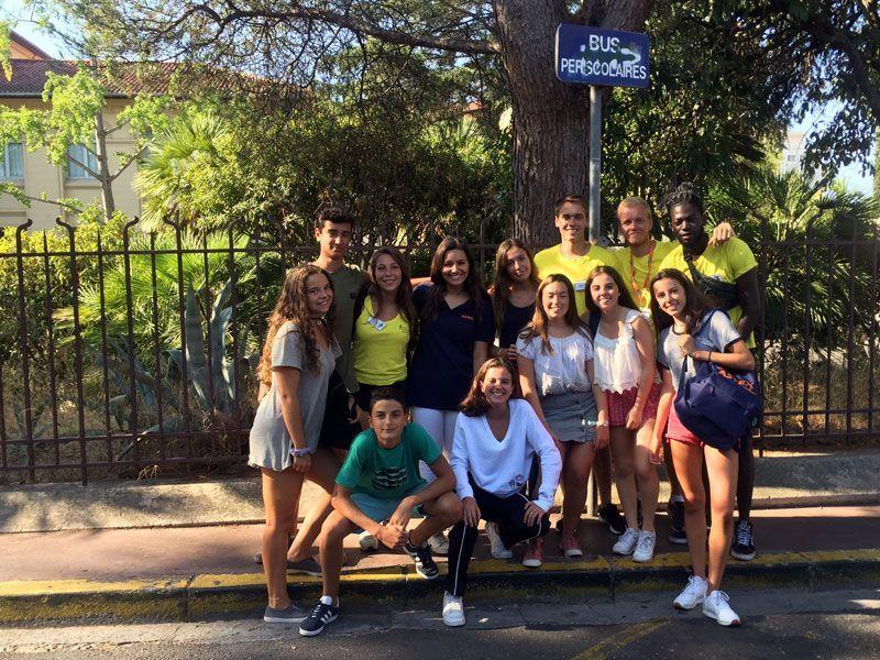 Cannes-junior-Francia-curso-de-frances-ASTEX-3