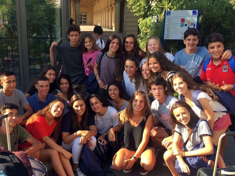 Cannes-junior-Francia-curso-de-frances-ASTEX-4
