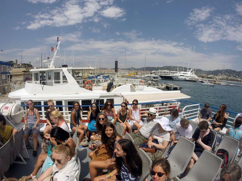 Cannes-junior-Francia-curso-de-frances-ASTEX-5
