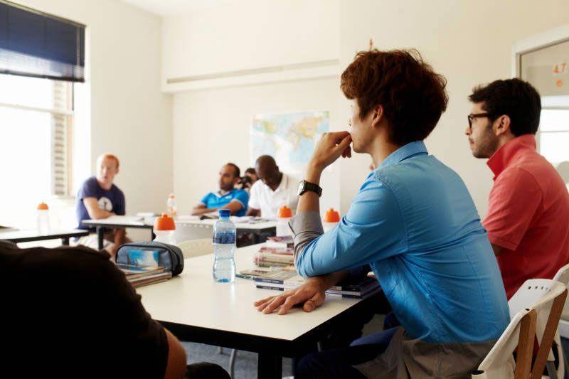 Cape-Town-EC-Sudafrica-curso-de-ingles-ASTEX (3)