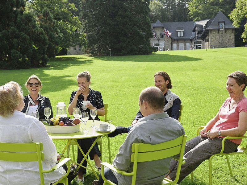 Ceran-Haute-Neubois-ejecutivos-Belgica-curso-de-idiomas-ASTEX-5 (2)