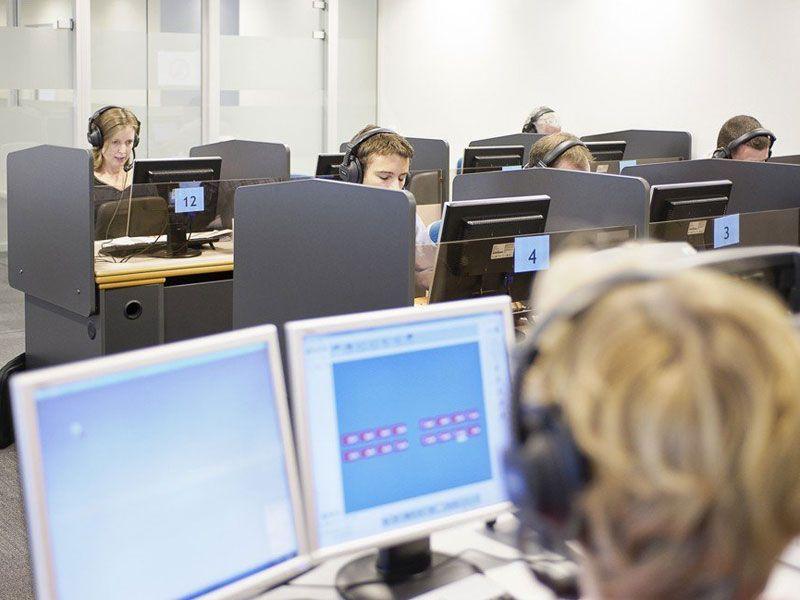 Ceran-Haute-Neubois-ejecutivos-Belgica-curso-de-idiomas-ASTEX-5 (3)