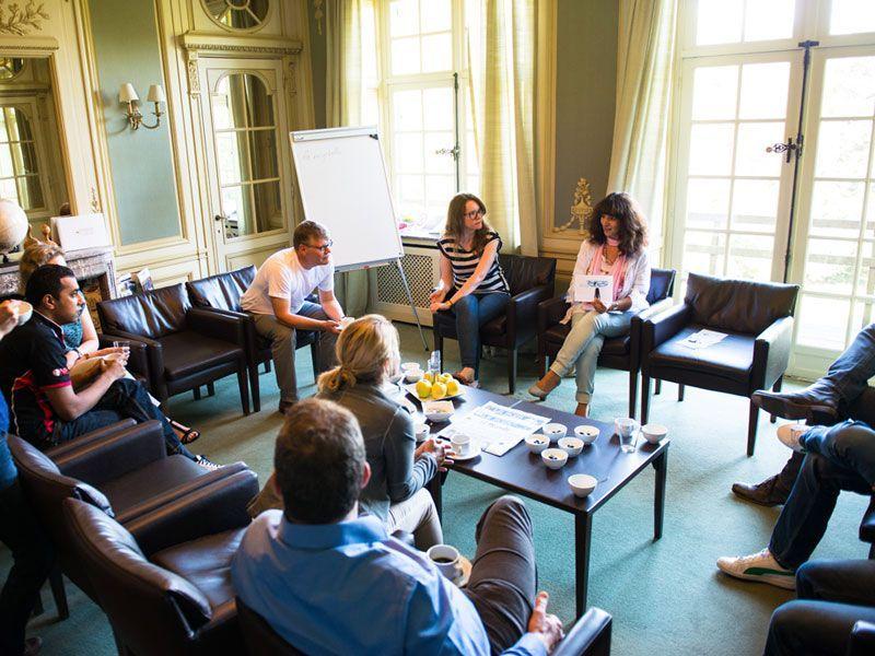 Ceran-Haute-Neubois-ejecutivos-Belgica-curso-de-idiomas-ASTEX-5 (7)