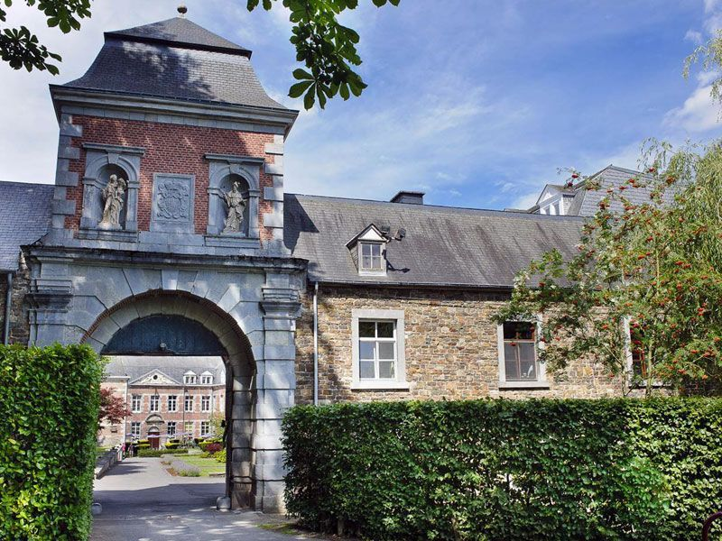 Ceran-Saint-Roches-BÇlgica-curso-de-frances-ASTEX-1