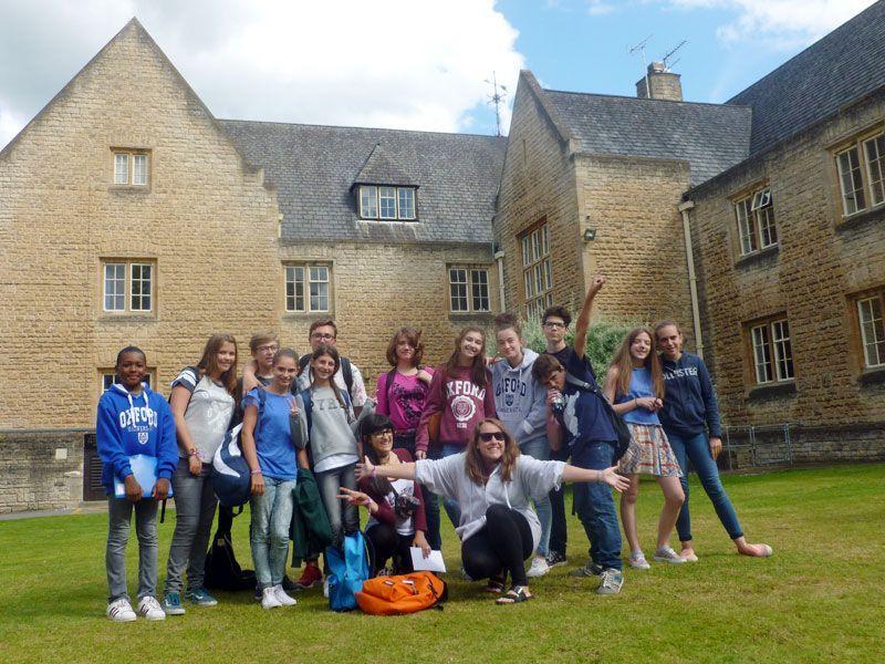 Cheltenham-Reino-Unido-curso-de-ingles-ASTEX-4