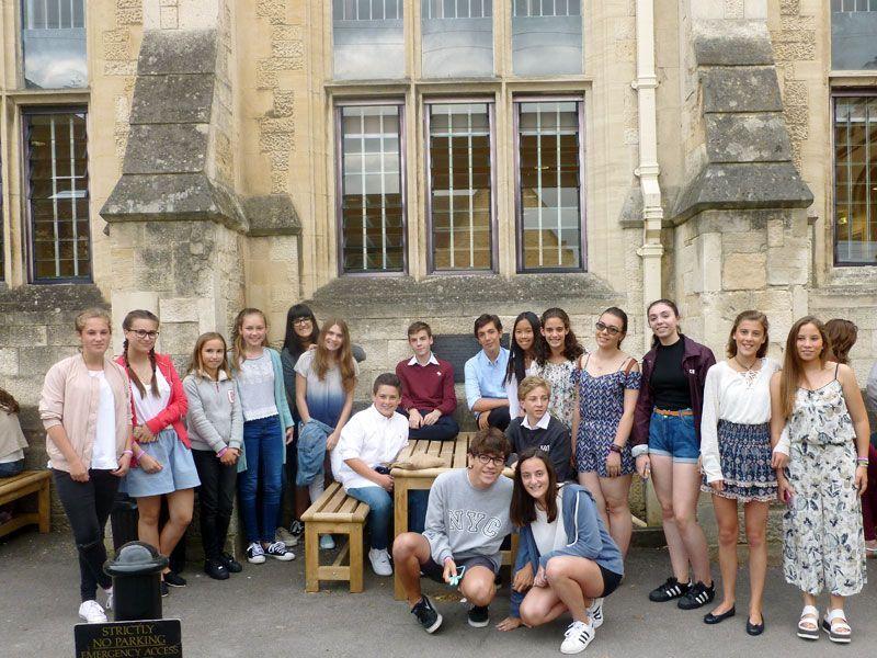 Cheltenham-Reino-Unido-curso-de-ingles-ASTEX-9