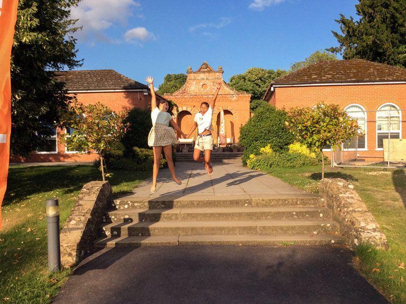 Clayesmore-Reino-Unido-curso-de-ingles-ASTEX-3