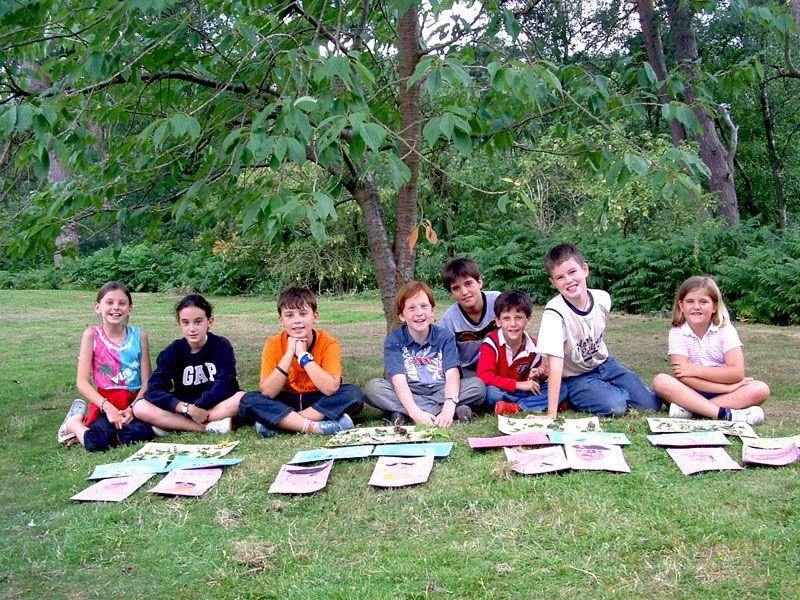 Downe-House-kids-Reino-Unido-curso-de-ingles-ASTEX-3