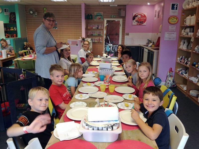 Downe-House-kids-Reino-Unido-curso-de-ingles-ASTEX-6