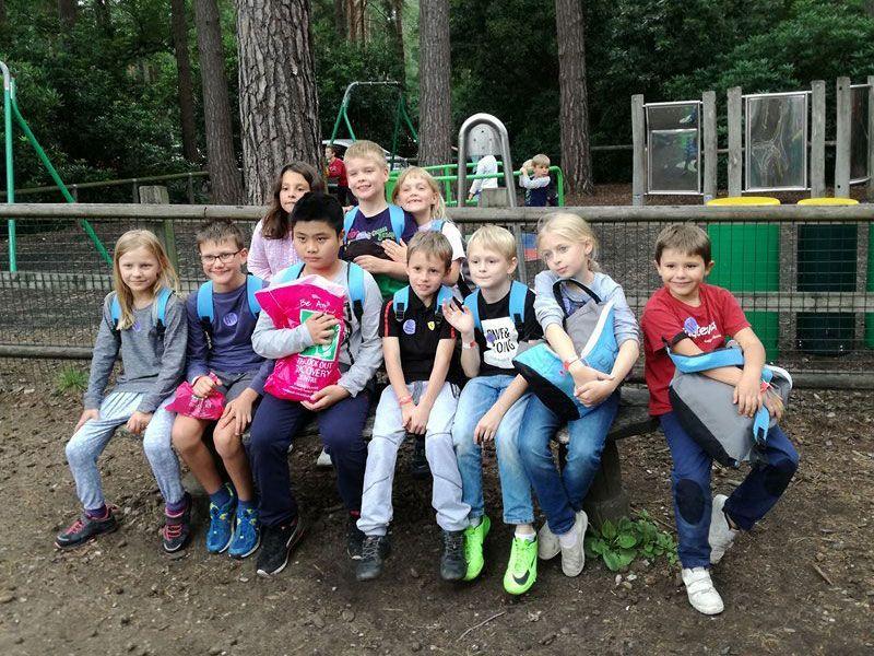 Downe-House-kids-Reino-Unido-curso-de-ingles-ASTEX-9