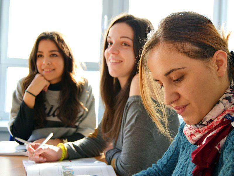Dublin-CES--Irlanda-curso-de-ingles-ASTEX-3