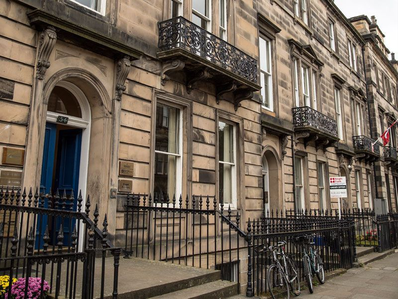 Edimburgo-CES-Reino-Unido-curso-de-ingles-ASTEX-1