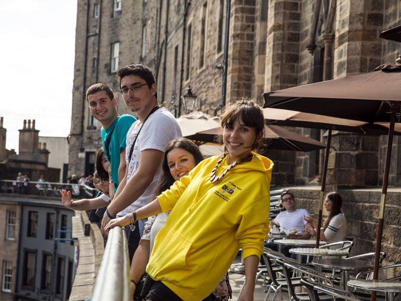 Edimburgo-CES-Reino-Unido-curso-de-ingles-ASTEX-3