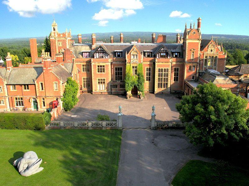 Frensham-Reino-Unido-curso-de-ingles-ASTEX-1