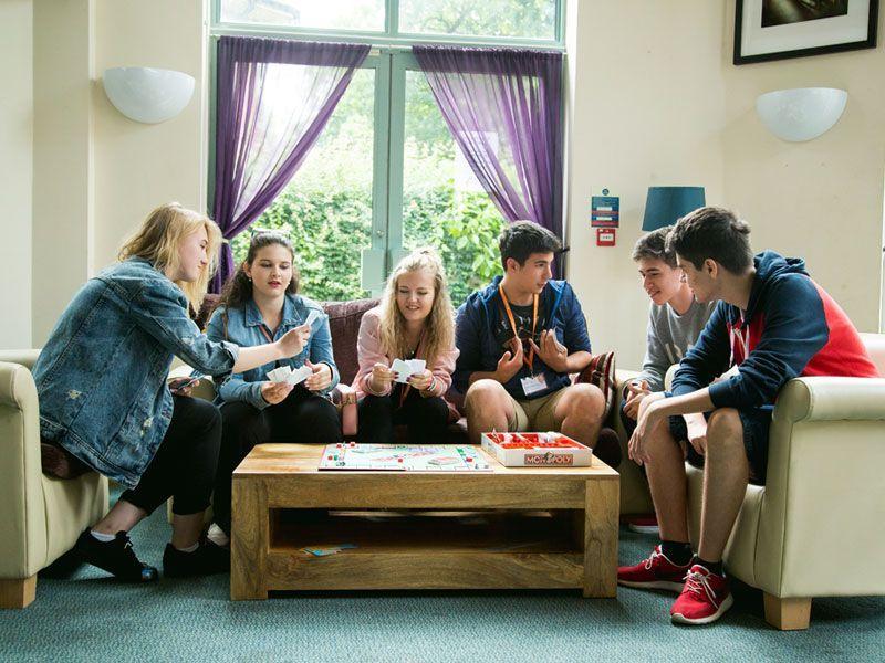Frensham-Reino-Unido-curso-de-ingles-ASTEX-2