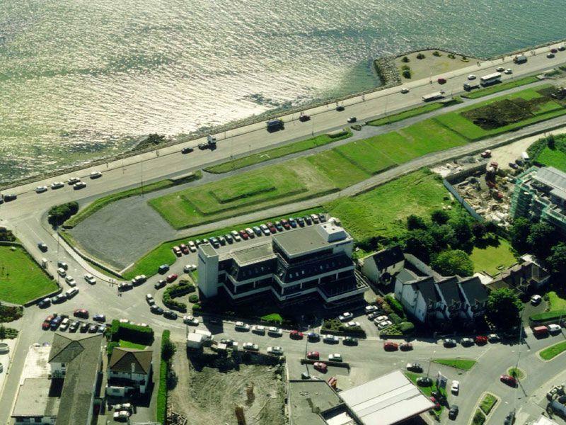 Galway-Cultural-Institute-Irlanda-curso-de-ingles-ASTEX-3