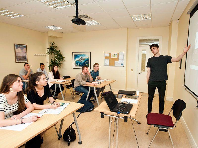 Galway-Cultural-Institute-Irlanda-curso-de-ingles-ASTEX-4