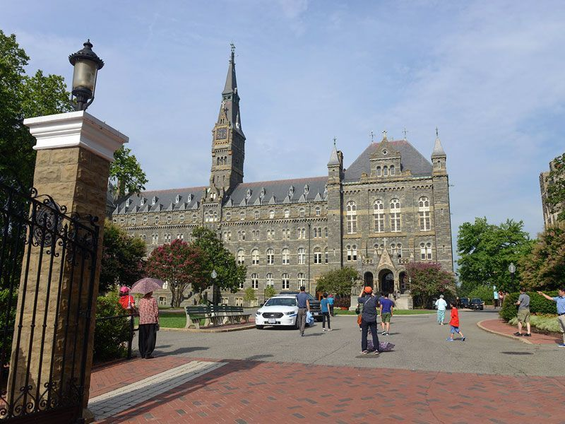 Georgetown-liderazgo-empresariali-Estados-Unidos-curso-de-ingles-ASTEX-5