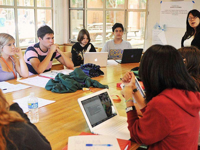 Georgetown-liderazgo-empresariali-Estados-Unidos-curso-de-ingles-ASTEX-7