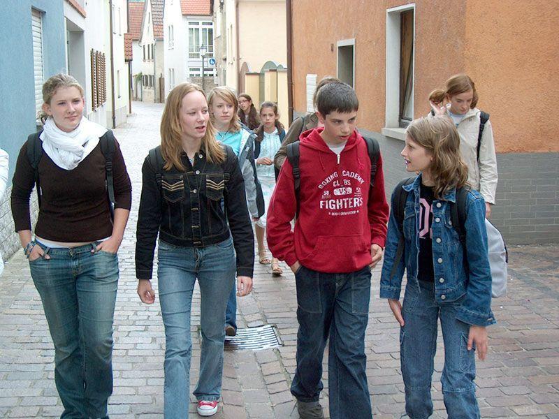 Heidelberg-Alemania-curso-de-aleman-ASTEX-6