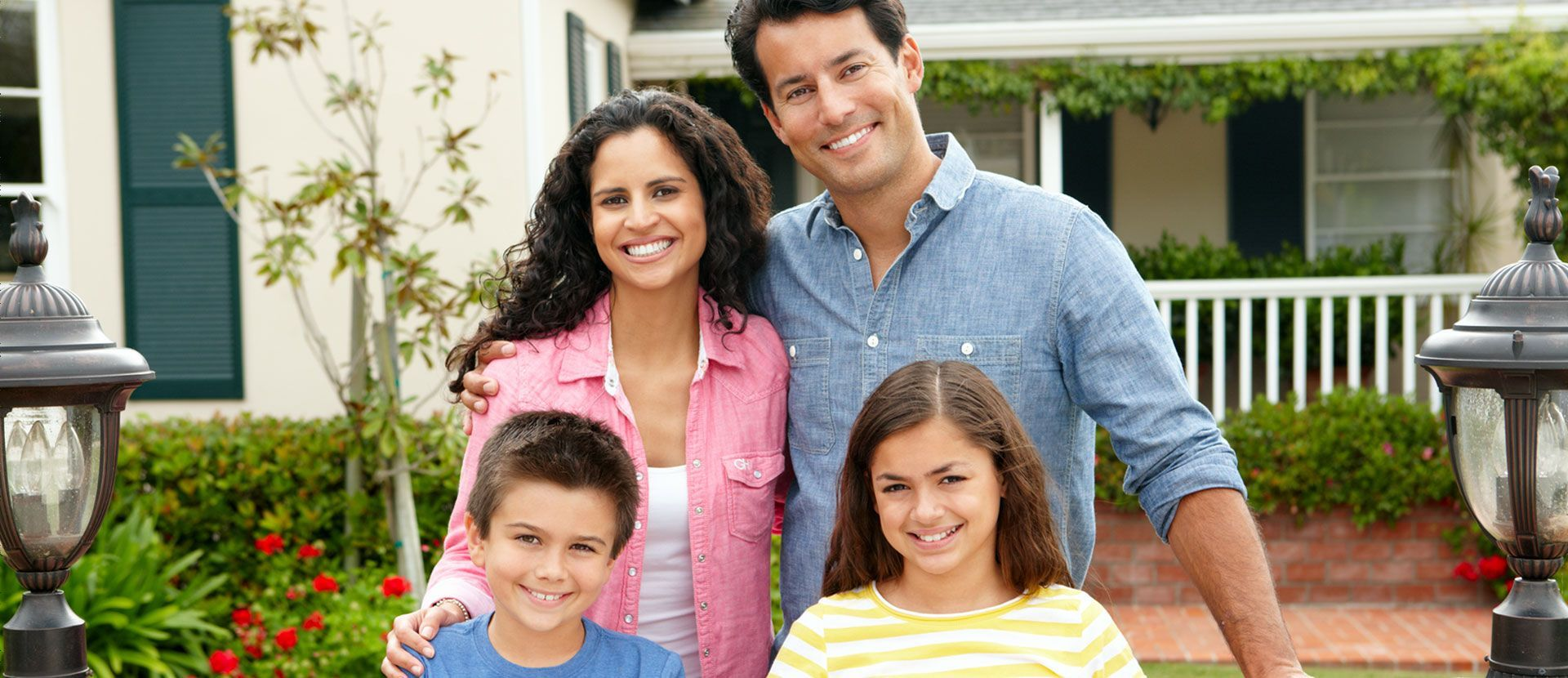 anspan francia convivencia con familias francesas frances ASTEX
