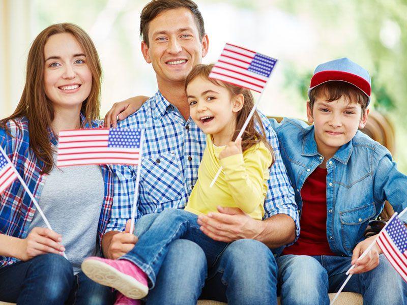 anspan-usa-convivencia-familias-americanas-estados-unidos-ingles-ASTEX-6