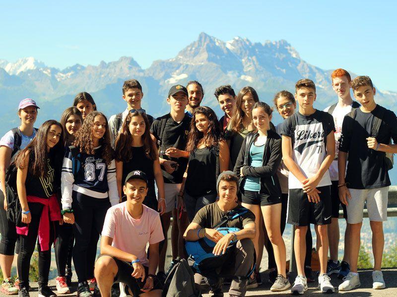 camp-Leysin-Suiza-campamento-americano-ASTEX-1