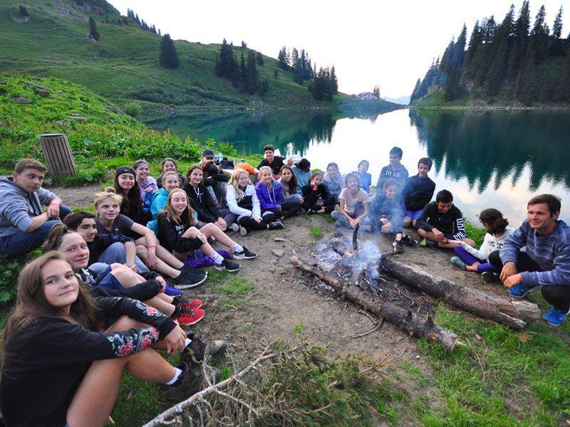 camp-Leysin-Suiza-campamento-americano-ASTEX-10