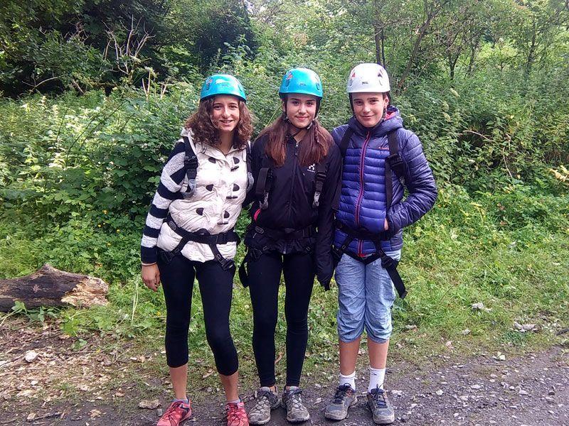 campamentos-de-aventura-equitaci¢n-Irlanda-curso-de-ingles-ASTEX-1