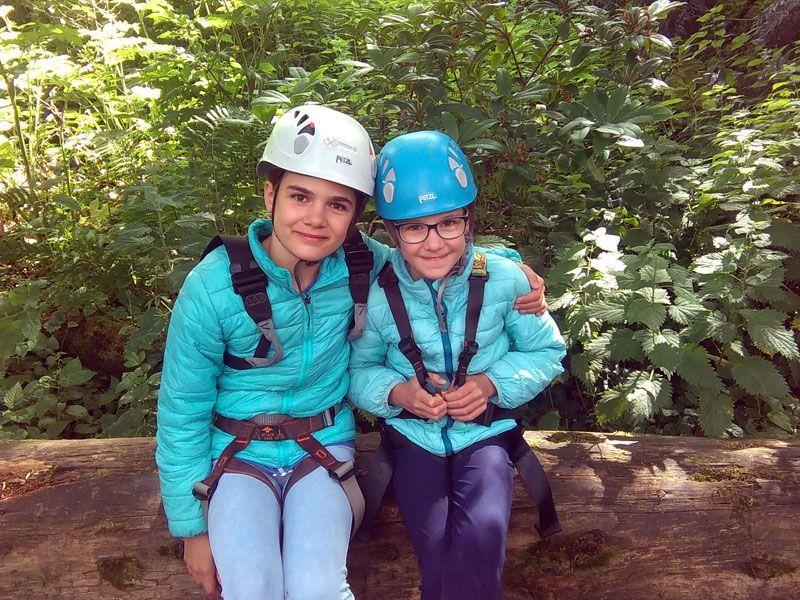 campamentos-de-aventura-equitaci¢n-Irlanda-curso-de-ingles-ASTEX-2