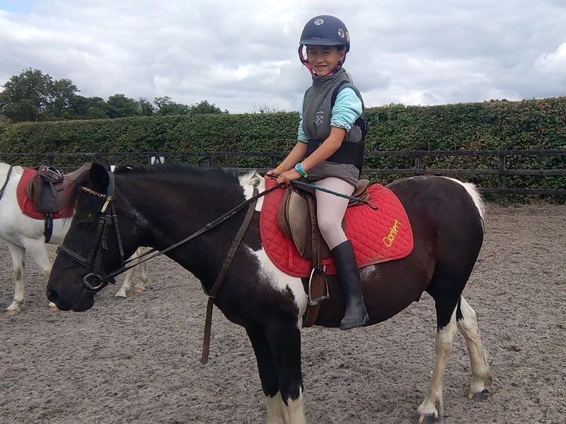 campamentos-de-aventura-equitaci¢n-Irlanda-curso-de-ingles-ASTEX-3