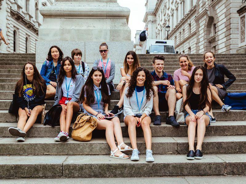 Londres-Chelsea-Reino-Unido-curso-de-ingles-ASTEX-8