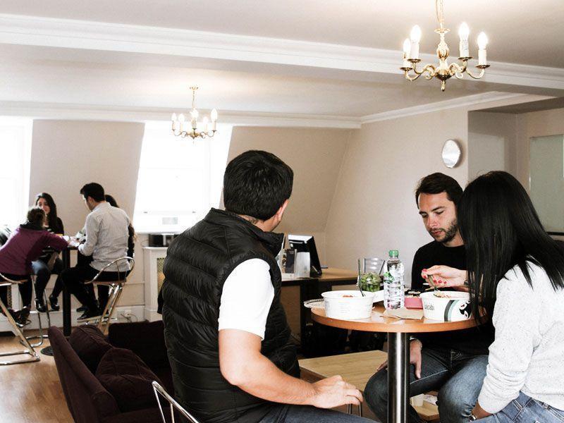 Londres-Regent-Reino-Unido-curso-de-ingles-ASTEX-7