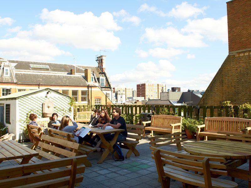 Londres-St-Giles-Reino-Unido-curso-de-ingles-ASTEX-6