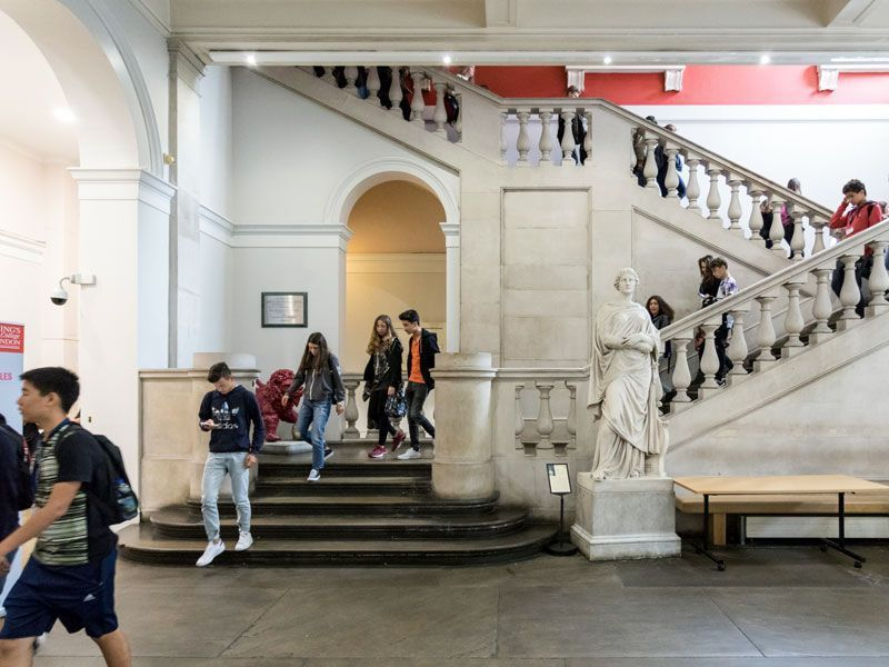 Londres-estudios-avanzados-Reino-Unido-curso-de-ingles-ASTEX-3