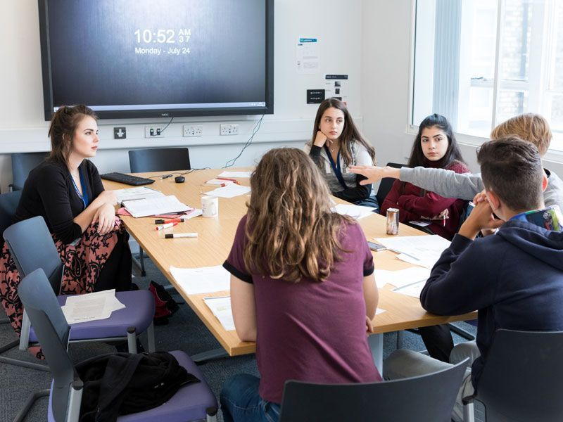 Londres-estudios-avanzados-Reino-Unido-curso-de-ingles-ASTEX-4