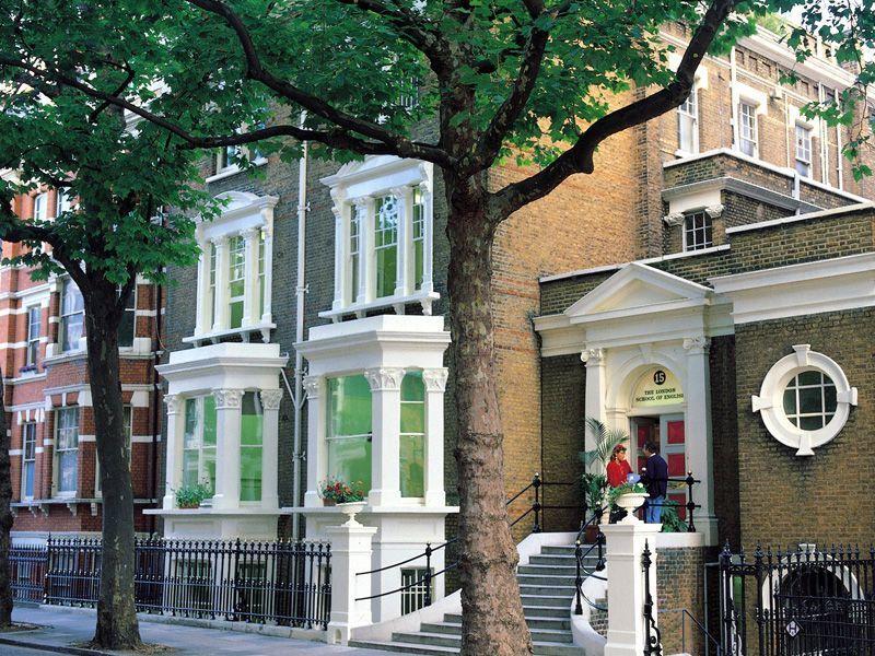 Londres-jovenes-profesionales-Reino-Unido-curso-de-ingles-ASTEX-2