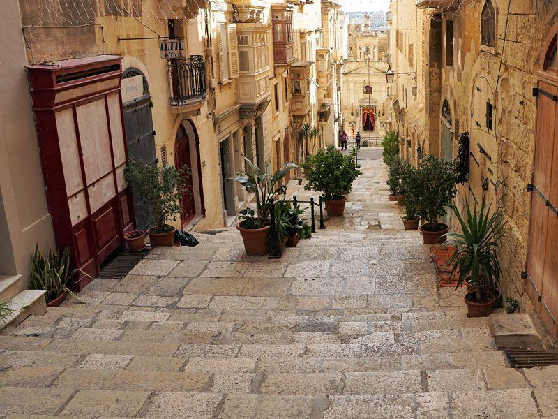 Malta-curso-de-ingles-Malta-ASTEX-7