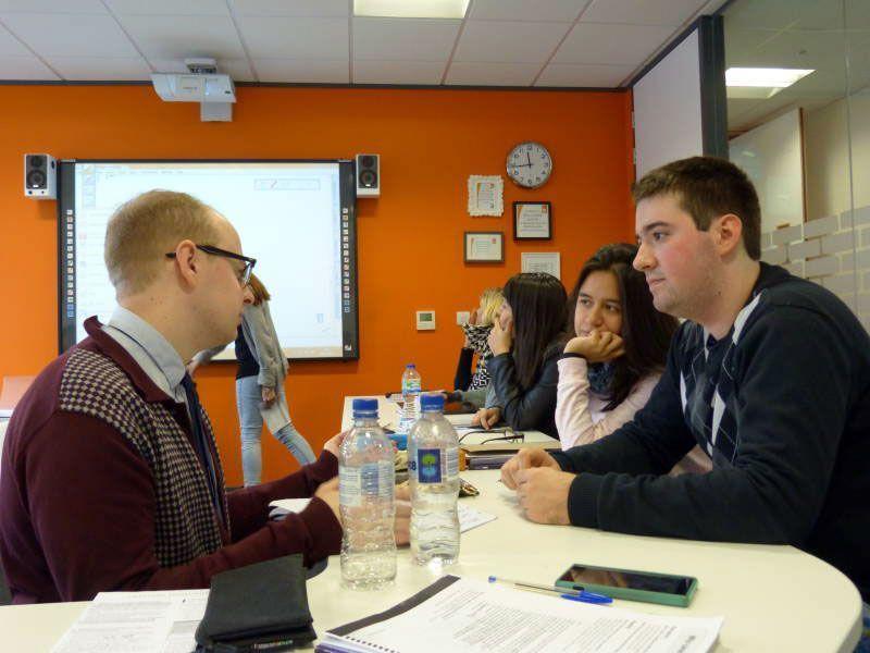 Manchester-EC-Reino-Unido-curso-de-ingles-ASTEX-2