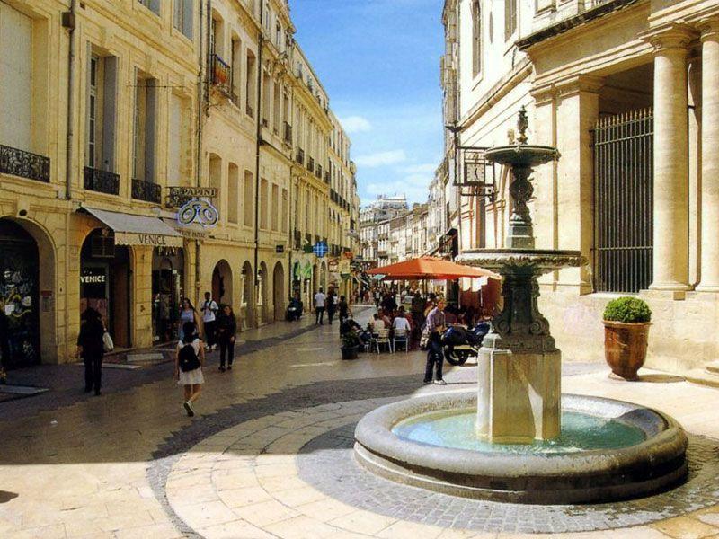 Montpellier-Ila-Francia-curso-de-frances-ASTEX-