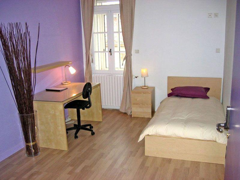 Montpellier-Ila-Francia-curso-de-frances-ASTEX-4