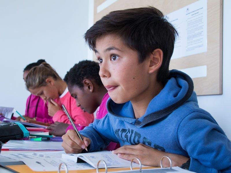 Mouratoglou-Academy-Francia-curso-de-frances-ASTEX-7