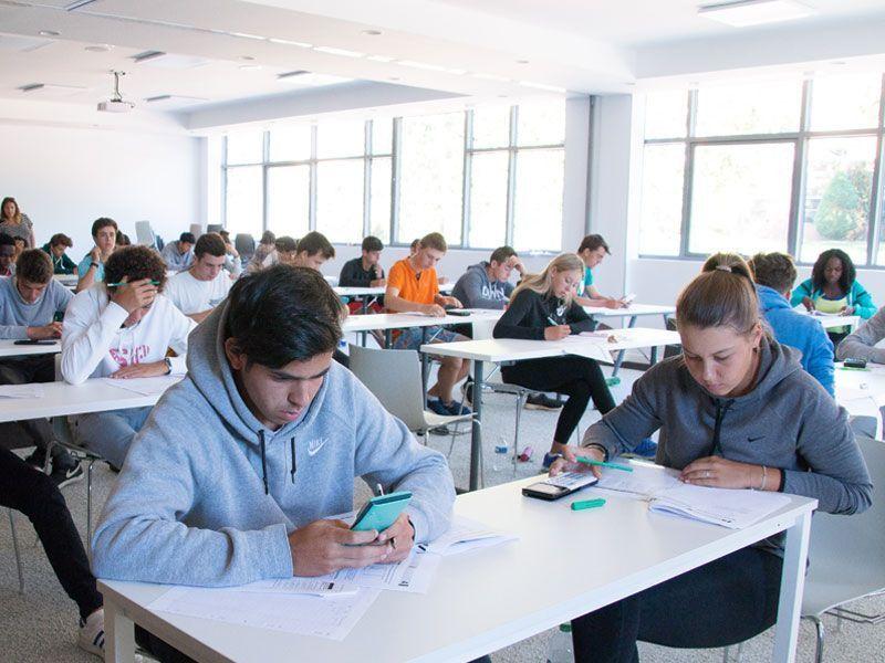 Mouratoglou-Academy-Francia-curso-de-frances-ASTEX-8