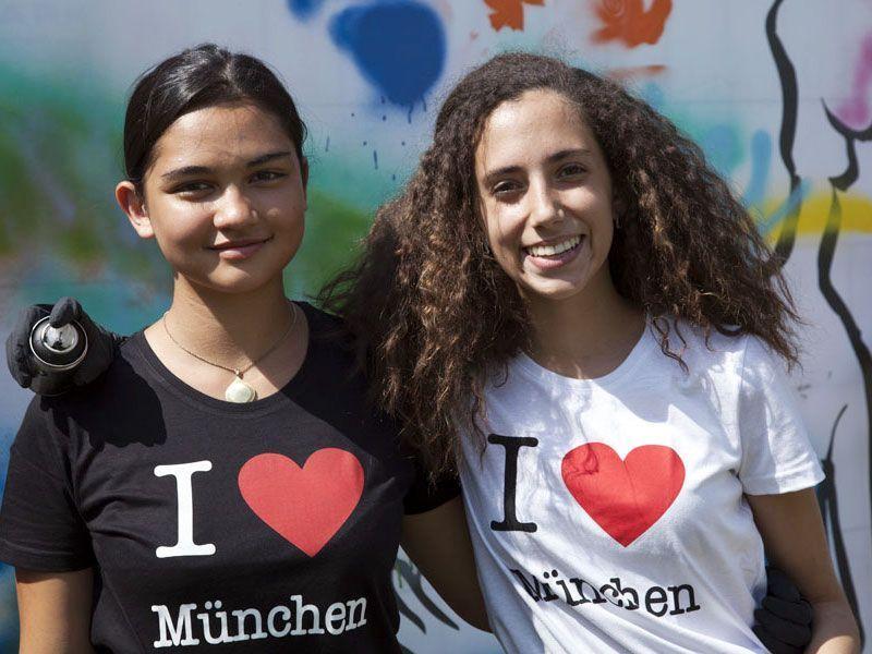 Munich-Alemania-curso-de-aleman-ASTEX-7