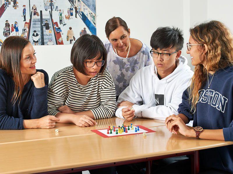 Munich-inlingua-Alemania-curso-de-aleman-ASTEX-6