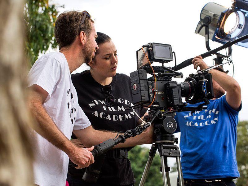 New-York-Film-Academy-Estados-Unidos-curso-de-ingles-ASTEX-2