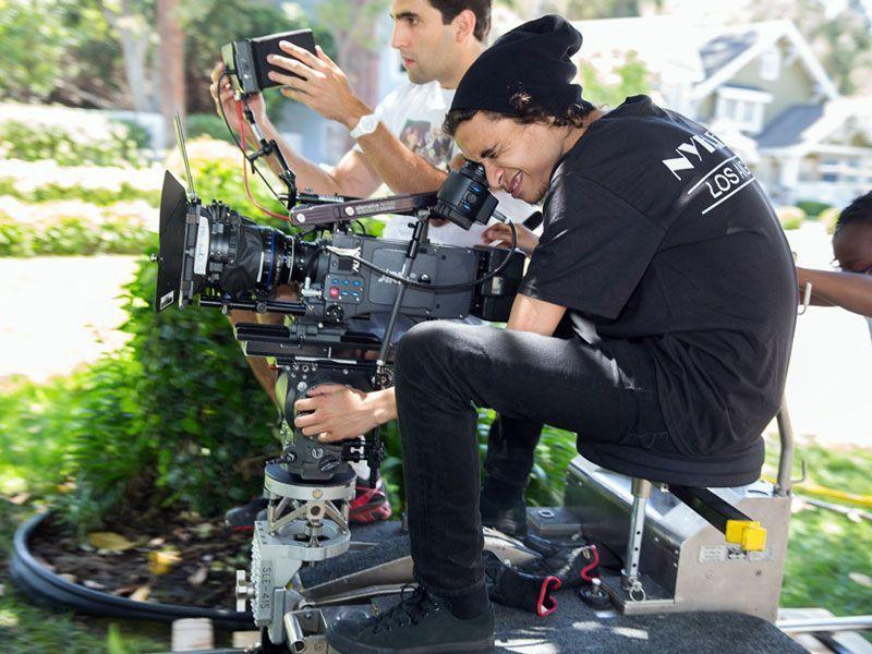 New-York-Film-Academy-Estados-Unidos-curso-de-ingles-ASTEX-3