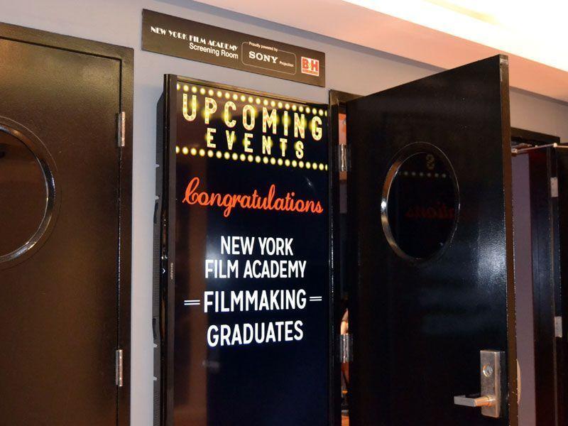 New-York-Film-Academy-Estados-Unidos-curso-de-ingles-ASTEX-5