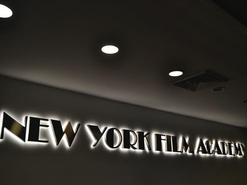 New-York-Film-Academy-Estados-Unidos-curso-de-ingles-ASTEX-7