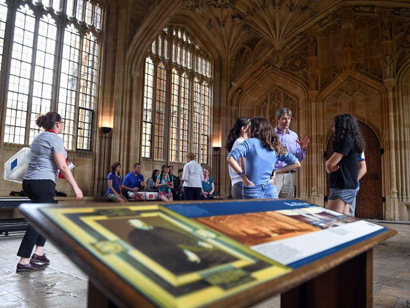 Oxford-avanzado-Reino-Unido-curso-de-ingles-ASTEX-3
